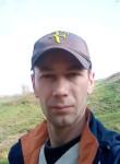 Denis , 35  , Dzerzhinsk