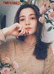 Anna, 19  , Aginskoye (Transbaikal)