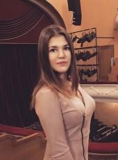 Irina, 24, Russia, Kaliningrad