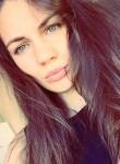 Юлия, 31 год, Севастополь