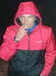 Aleksandr, 18  , Turbiv