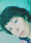 Vasilisa , 51  , Gomel