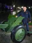 Vladislav, 30, Noginsk