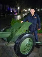 Vladislav, 30, Russia, Noginsk