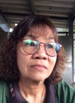 Kankaew, 61  , Hat Yai