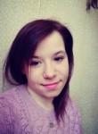 nyutochka, 22  , Zheleznogorsk (Krasnoyarskiy)