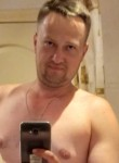 Shvarts, 31  , Galati