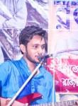 Subhadeep Dasgupta, 24  , Bishnupur
