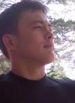 Ivan, 29  , Irkutsk