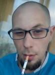 Timofey, 33, Yurga