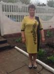 Мария, 66  , Ovruch