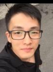 aleks, 34  , Anseong