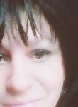 Lyudmila, 33  , Chulym