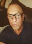 Marshall, 47  , Gelendzhik