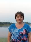 Galina, 45  , Rechytsa