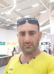 Edik, 34, Yekaterinburg