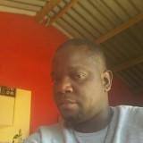 Stanley, 38  , Otjiwarongo
