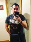 Denis, 31  , Gelendzhik