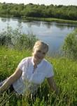 Irina, 45, Mirnyy