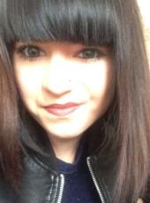 Ольга, 22, Россия, Набережные Челны