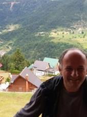 idriz.dreshaj, 55, Kosovo, Pristina