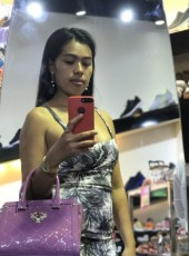 Best, 32, Thailand, Thung Song