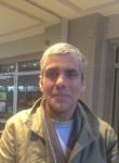 mario, 51  , Le Havre