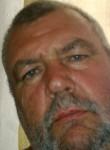 Nikolay Suprun, 59  , Vesele