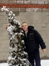 Maksrez, 32, Ukraine, Mariupol