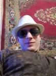 Oleg, 24  , Vokhtoga
