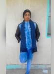 Aslam, 18  , Al Mahallah al Kubra