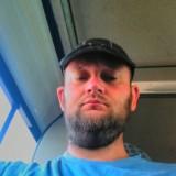 Dima, 36  , Uzhhorod
