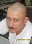 yuriy, 49, Vladimir