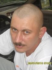 yuriy, 49, Russia, Vladimir