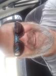 Bruce, 61  , Copiapo