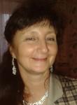 SVETLANA, 55  , Krasnogvardeysk