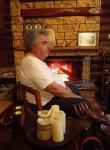 Crhis, 57  , Acharnes