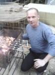 Oleg, 45  , Dedovsk