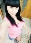 Elena, 31  , Balabanovo