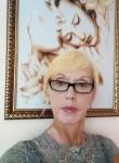 Natalya, 59, Tiraspolul