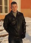 Pavel, 37  , Kondopoga