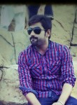 CH Umair, 18  , Lahore