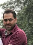 Ashkan, 30  , Paveh