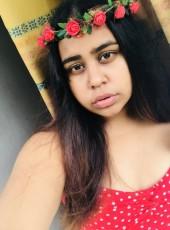 alexia23, 24, Mauritius, Vacoas