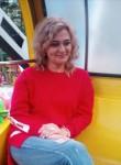 Slava, 44  , Odessa