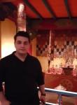 Talal Ammar, 25  , Rendsburg