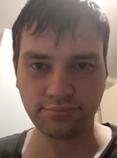 Dima, 35, Russia, Almetevsk