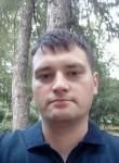 Dima, 35, Almetevsk