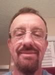 donnie johnson, 65  , London