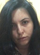 Marusya, 26, Ukraine, Vasylkiv